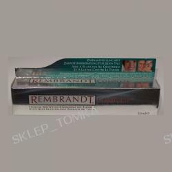 Rembrandt Complete - pasta wybielająca 50ml