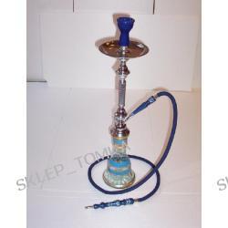 Shisha Walker 72 BLUE