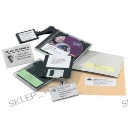 Etykiety na adres zwrotny 25x54 11352 Dymo