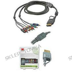 Kabel SL-2313 SPEED-LINK Xbox 360 HD Cable Pro (Component AV-Cable/Optical Output)