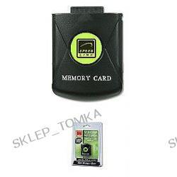 Karta Pamięci Xbox 8mb Speed-Link Sl-2151-Sbk