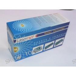 TONER HP 1000 TONERY LASERNET DO DRUKAREK HP LJ 1000W 1005 1200 1220 3300 3320 3330 3380 MFP C7115A
