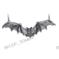 Wisior Gothic Bat ALCHEMY GOTHIC P121