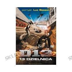 13 dzielnica (  2004  )