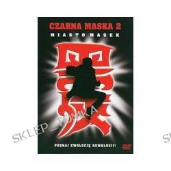 Czarna Maska 2: Miasto masek (  2002  )