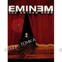 Plakat Eminem - The Eminem show