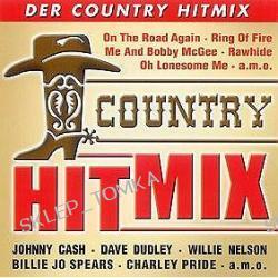 Country Hitmix
