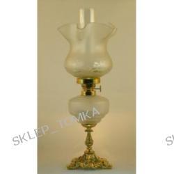 Lampa naftowa B13