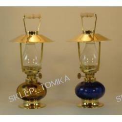 Lampa naftowa A14