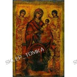 Matka Boża Hodegetria