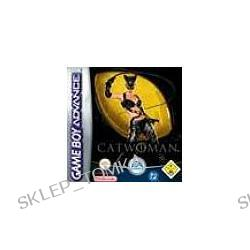 Catwoman (GBA)