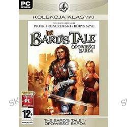 Bard`s Tale (Kolekcja Klasyki)