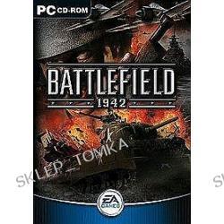 Battlefield 1942 Classic