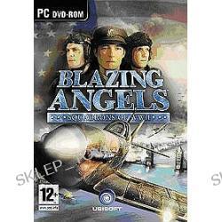 Blazing Angels: Squadrons of WW II