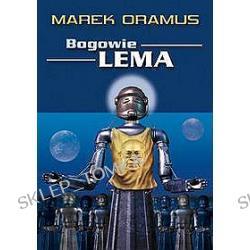 Bogowie Lema