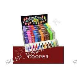 farba do włosów kolor COOPER [star gazer]