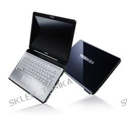 "Toshiba Satellite U300-153 (T2370, 13.3"", 1GB, 200GB, VHP)"