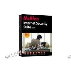 McAfee Internet Security Suite 2007 PL - 3 User