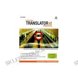 English Translator XT Personal