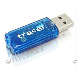 Adapter TRACER USB Bluetooth v1.2 30m