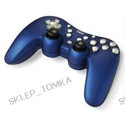 Gamepad TRACER TRJ-SB Shark Blue