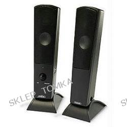 Głosniki 2+0 TRACER Slim TRG-2S-180-B-3