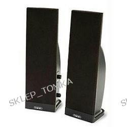 Głośniki 2+0 TRACER Flatter TRG-2S-140-B2