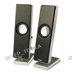 Głośniki 2+0 TRACER Sling TRG-2S-180-S-2