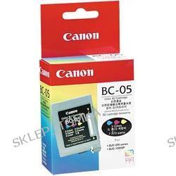 Głowica drukująca Canon BC05 kolor