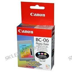 Głowica drukująca Canon BC06 foto