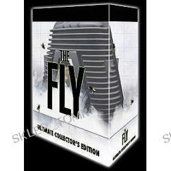 Kolekcja Mucha (pakiet - siedem płyt DVD)