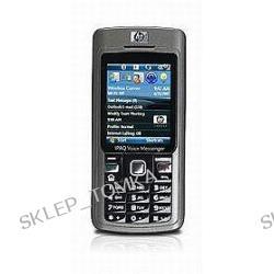 Smartphone iPAQ 514 GSM/BT/WLAN/CAM (FA906AA)