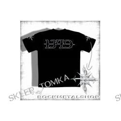 koszulka 1349 -LOGO (PH4912) KPHD-116