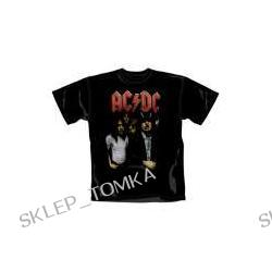 koszulka AC/DC - HIGHWAY TO HELL [TSBM2151P] kcid-072 firma CID