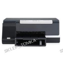 HP OfficeJet Pro K5400 + Głowica drukująca HP 88 XL Black Viviera