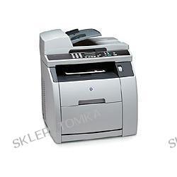 HP Color LaserJet 2820 All-in-One