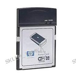 Karta WiFi do drukarek z serii HP 460 - CB001A