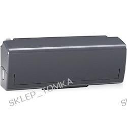 Moduł HP Duplex Unit/A4 for PS 8200/3210/3310 Q5582A