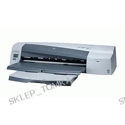 HP DesignJet 110plus nr (A1+)