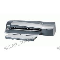 HP DesignJet 130nr (karta sieciowa, podajnik rolkowy)