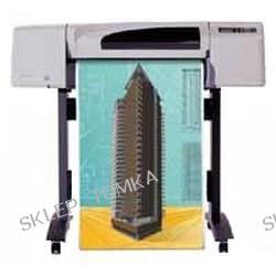 HP DesignJet 500 Plus (61 cm)