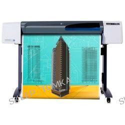 HP DesignJet 500 Plus (107 cm)