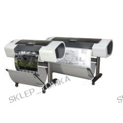 "HP DesignJet T1100ps (24"" - 610 mm)"