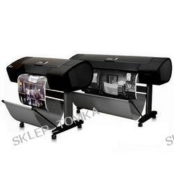 "HP DesignJet Z3100 (24"" - 610 mm)"