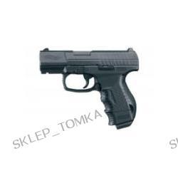Wiatrówka - Pistolet WALTHER CP99 Compact - zestaw 2 sztuki