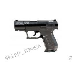 Wiatrówka - Pistolet WALTHER CP99 Military