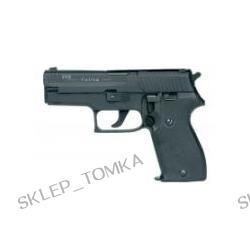 Wiatrówka - Pistolet RECK POLICE