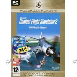Combat Flight Simulator 2 (Kolekcja Klasyki)