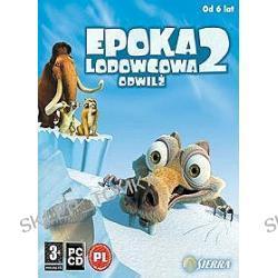 DF: Epoka Lodowcowa 2