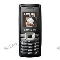 Telefon komórkowy Samsung C450 Black